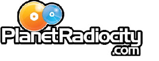 Planet Radio City 91.1 Hindi FM Live Streaming Online