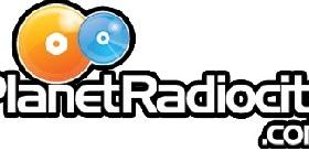 radio city 96 7 listen live