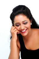 Anusha Nair cute new actress portfolio Pics 10.08.2017 015.JPG