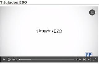 http://tv.uvigo.es/gl/video/mm/32687.html