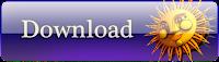 http://www.mediafire.com/download/uop6lnavk8pcksc/PathConstraint.pdf
