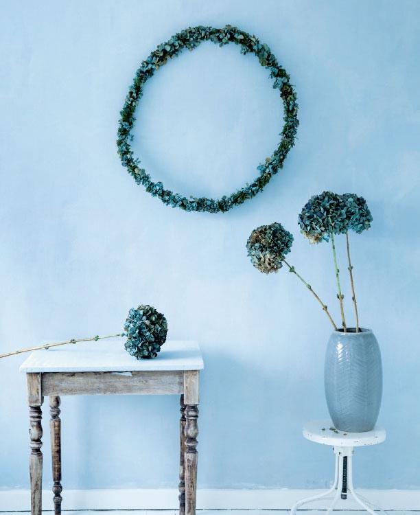 Coronas Decorativas De Navidad