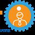 ΤΕΕ Prototype by TEE: ξεκίνησε η υποβολή προτάσεων στο πρόγραμμα στήριξης της καινοτομίας και της επιχειρηματικότητας του ΤΕΕ.