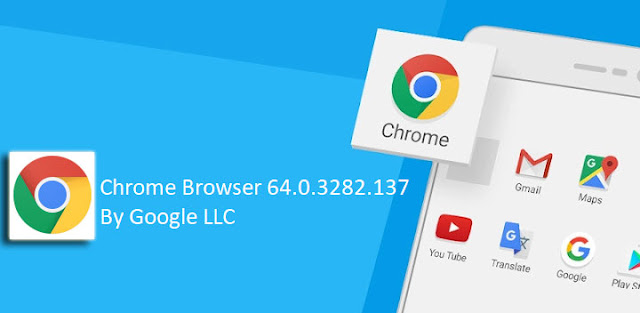 Chrome Now Automatically Cleans up Messy URLs When you Share Them