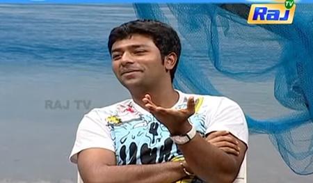 Beach Girlz With Shanthanu | Episode 65 | Bhavana | Kalyani | Beach Girlz Season 2