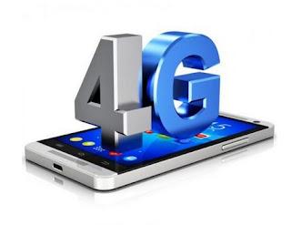 Cara Menggunakan Kuota 4G di HP 3G Terbukti Ampuh