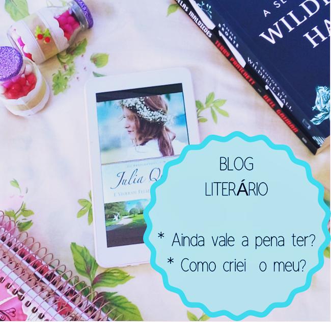 blog-literario, petalas-de-liberdade