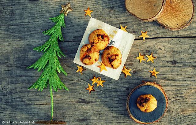 http://patces-patisserie.blogspot.com/2014/11/gebrannte-mandel-cookies.html