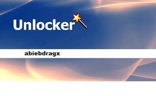 Cara Hapus Folder yang Tidak Bisa dihapus