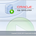 Oracel SQL Developer