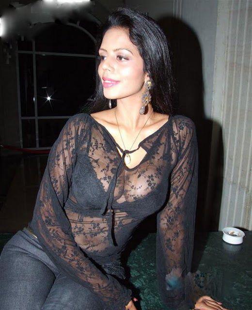 Desi girl fine pussy