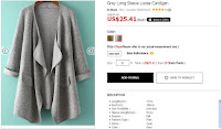 http://www.shein.com/Grey-Long-Sleeve-Loose-Cardigan-p-225316-cat-1734.html?utm_source=marcelka-fashion.blogspot.com&utm_medium=blogger&url_from=marcelka-fashion