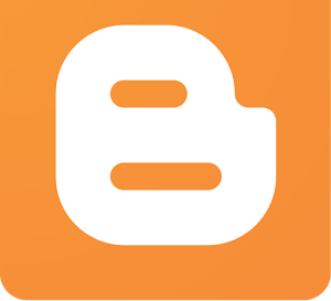 Blogger Tüm Dış Linkleri Yeni Sekmede Açmak