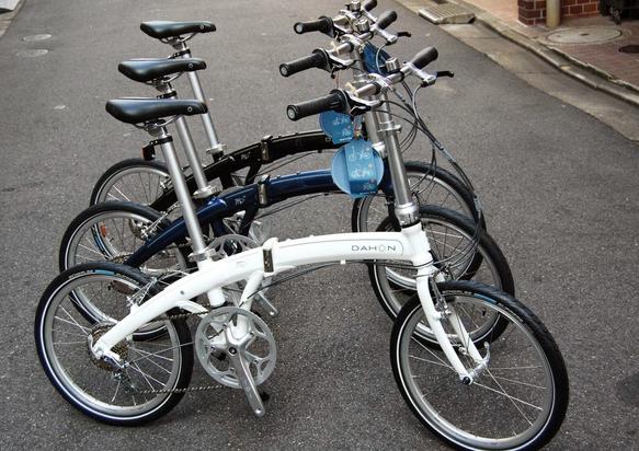 Jual sepeda murah di online
