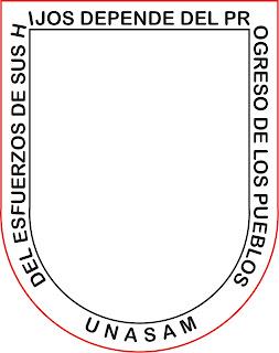 Corel Draw X5: EJERCICIOS PRIMERA SEMANA