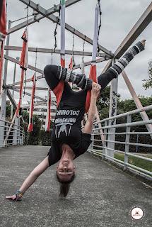 yoga, colombia, aeroyoga, bogota, aero, airyoga, aerial yoga, yoga aereo, fly, flying, gravity, columpio, hamaca, swing, trapeze, 2018