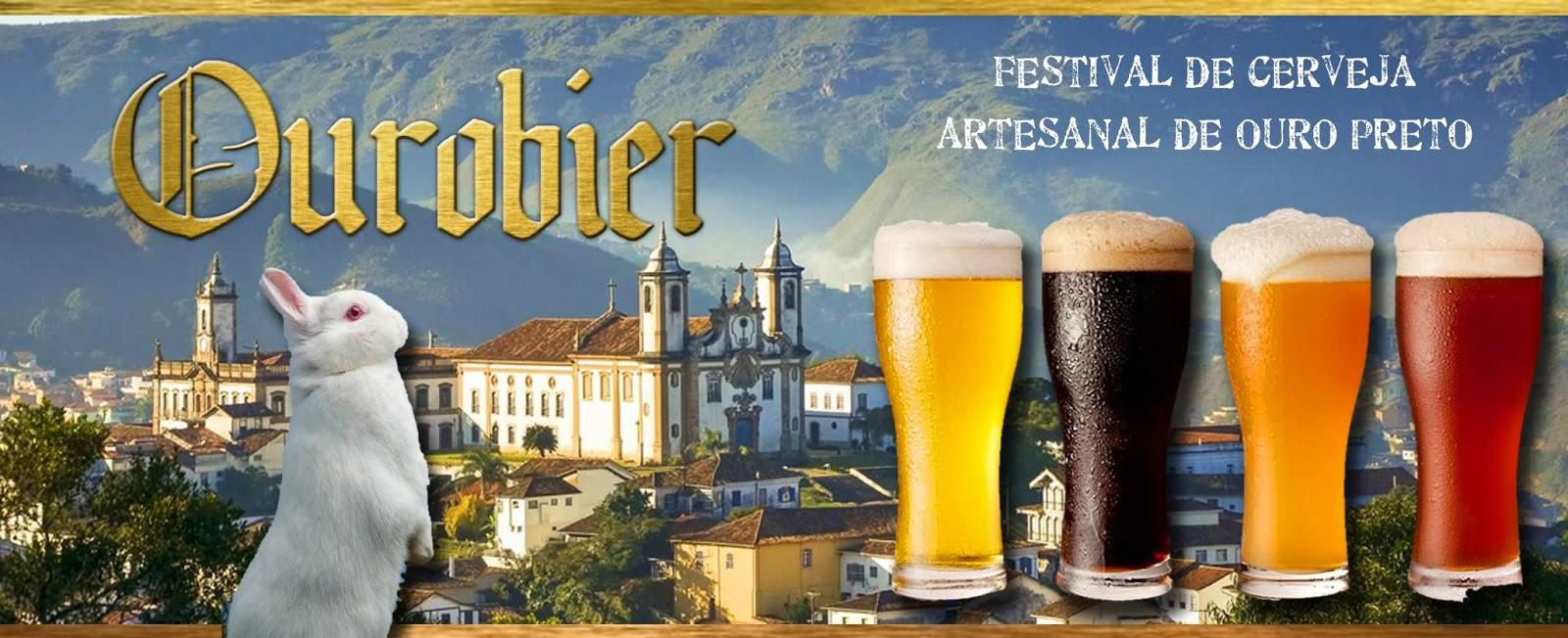 Feira Artesanato Goiania ~ Festival de Cerveja Artesanal de Ouro Preto u2013 NINKASI BEER CLUB