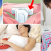 Get Rid Of Painful Dysmenorrhea Every Month Using These Methods