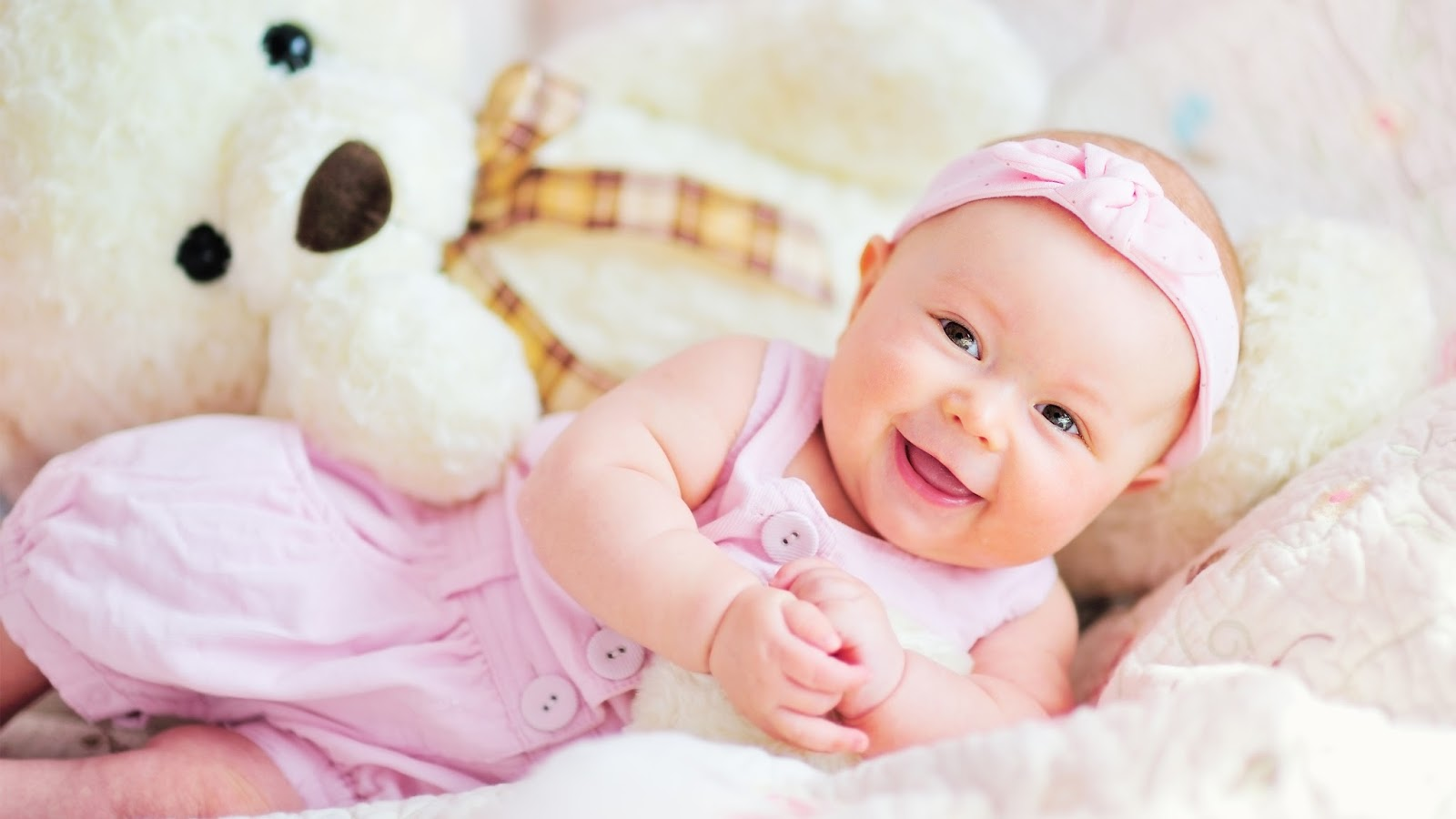 30 very cute babies pictures - babylove tv