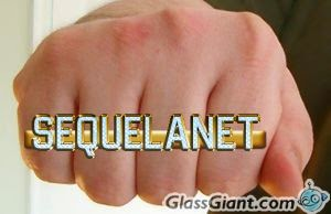 sequelanet glassgiant.com