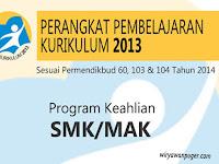 Soal Produktif Multimedia SMK