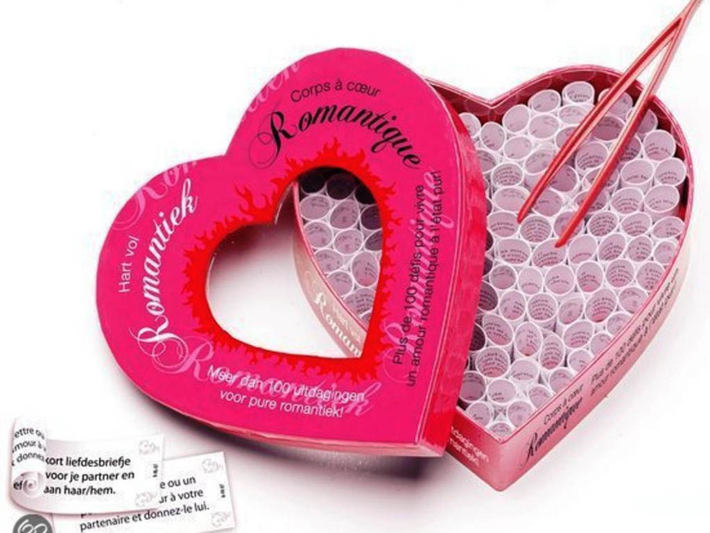 S Alphabet In Heart Love Heart Images