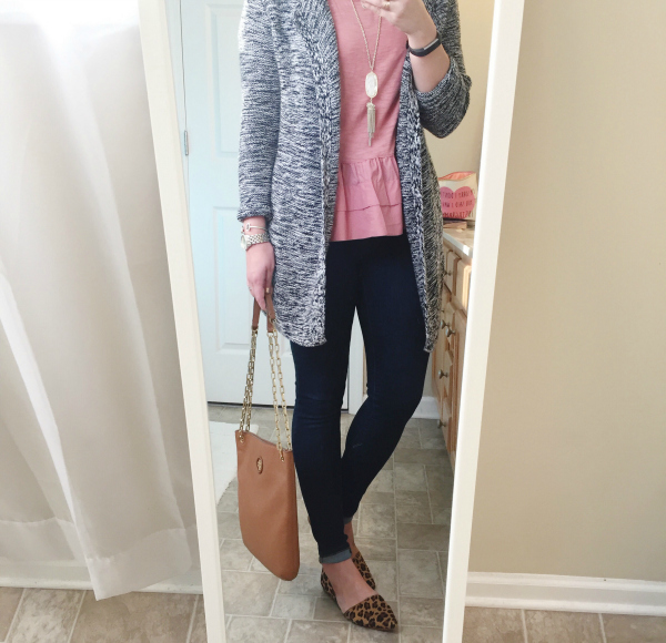 mom style, mom fashion, style on a budget, outfits, ootd, style blogger