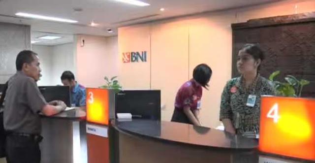 pinjaman-bni-2019
