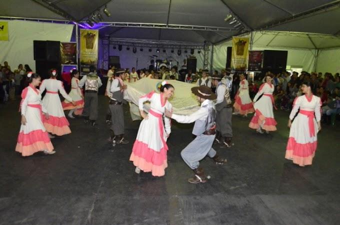 GRAVATAÍ | Neri Facin propõe projeto quer criar disciplina de cultura tradicionalista nas escolas municipais