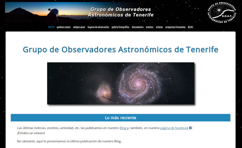 http://www.astrosurf.com/goat/