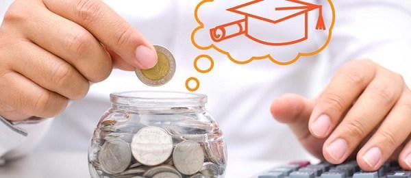 Tính toán chi phí du học Anh