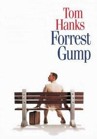 Download Filme Forrest Gump – O Contador de Histórias – DVDRip AVI Dual Áudio