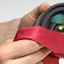 Cari Tahu Cara Terbaik untuk Merawat Kamera CCTV