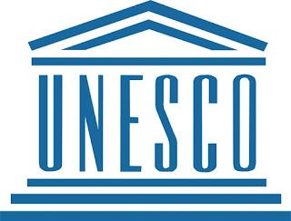 http://www.infomaza.com/2018/02/unescoisedc-co-sponsored-fellowships.html