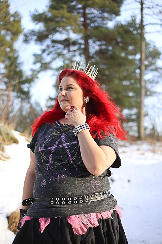 www.tukkateatteri.fi
