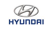 Lowongan Kerja Resmi : PT. Hyundai Mobil Indonesia Terbaru Desember 2018
