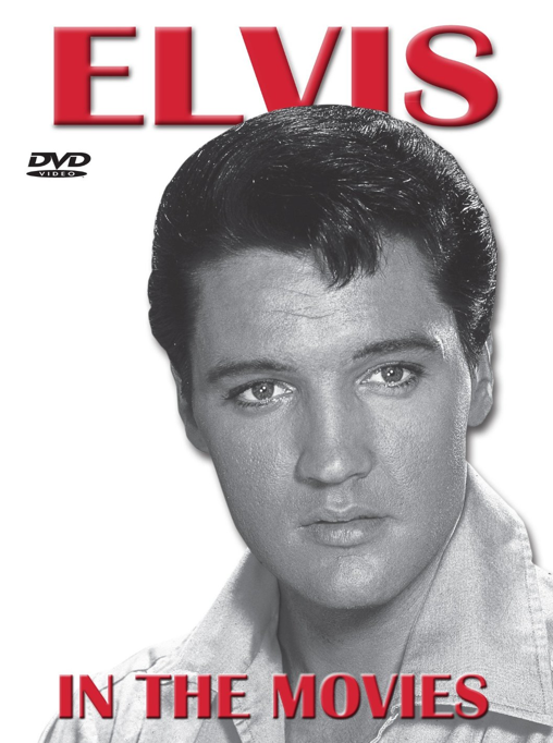 Elvis Day By Day: July...
