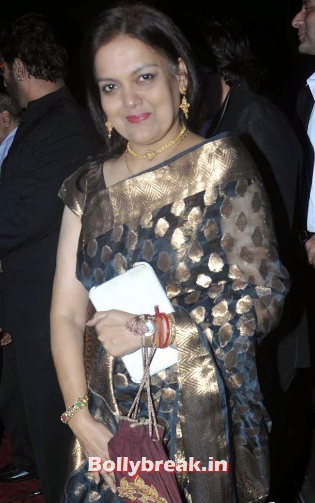 Sushmita Mukherjee, Kamasutra 3D Movie Trailer Launch