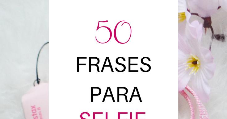 50 Frases Para Selfie Sozinha Nossa Que Vício Finanças