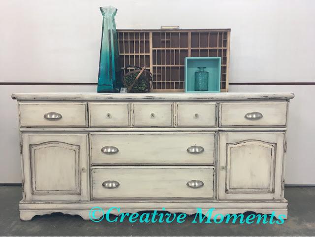 big dresser after