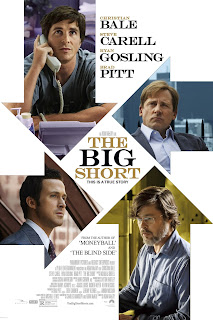 The Big Short (2016)