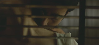 Zareen Khan Intimate Scenes In Aaj Zid 17