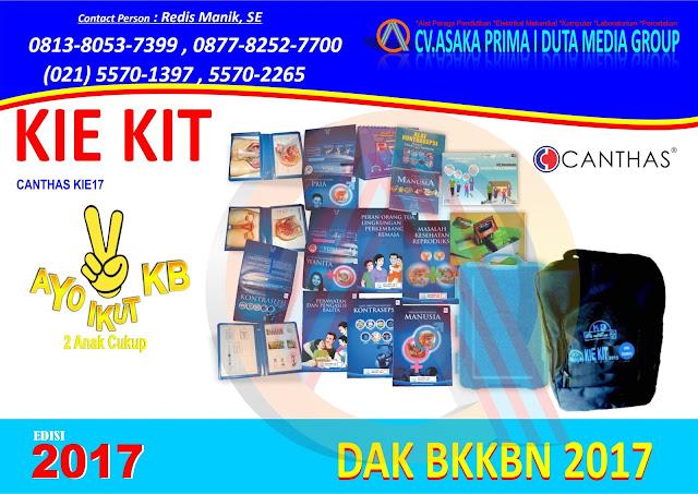 Jual Kie Kit BKKBN 2017,kie kit kkb 2017,produksi kie kit kkb 2017,grosir kie kit kkb 2017,kie kit 2017,produk dak bkkbn 2017 kie kit kkb,industri kie kit kkb 2017,harga kie kit kkb 2017