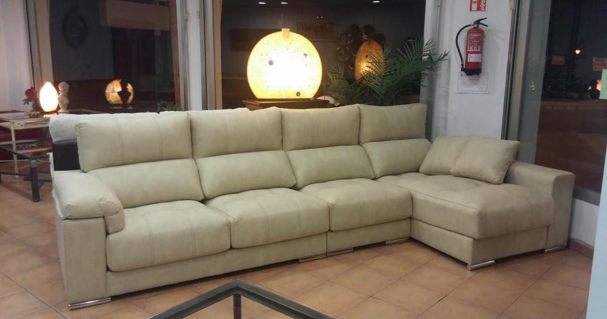 Pilas fabrics pilas fabrics sofas cheisse longe - Sofas pilas sevilla ...