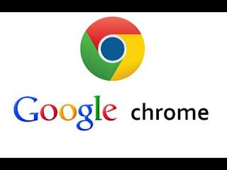 Hướng dẫn cách Tải xuống và cài đặt Google Chrome