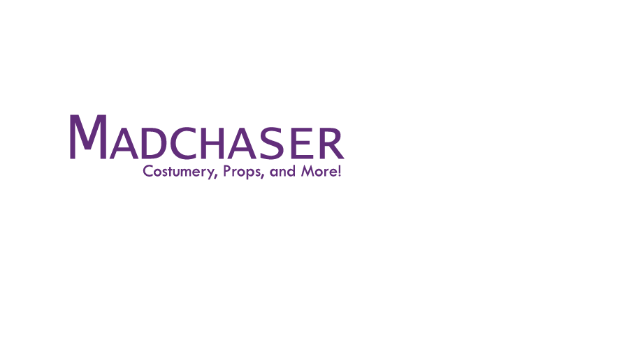 Madchaser Creations