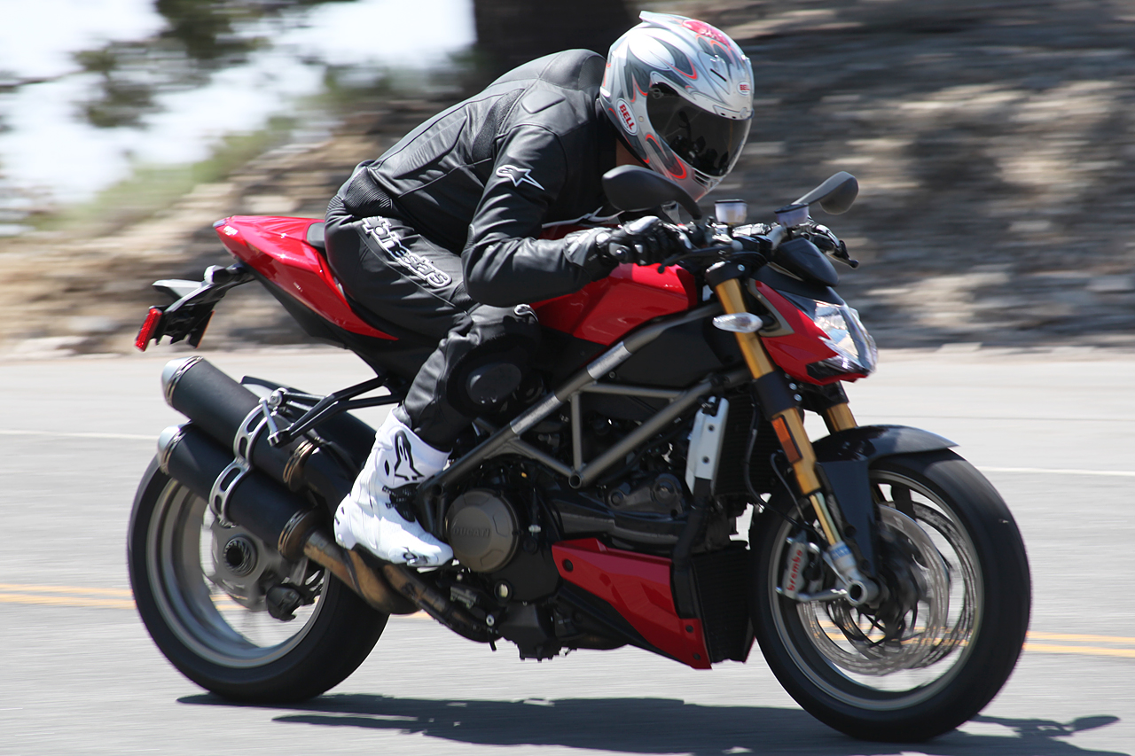 takeyoshi images ducati streetfighter s 848. Black Bedroom Furniture Sets. Home Design Ideas