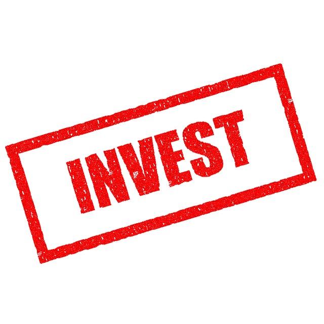 Tips Memilih Bidang Investasi Yang Cocok