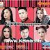 [Album] RHM CD Vol 568   Khmer Song 2017