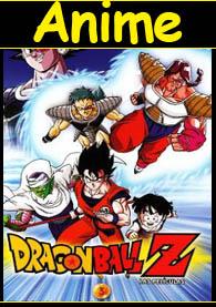 Dragon Ball Z  La batalla mas grande de este mundo | DVDRip Latino HD Mega 1 Link